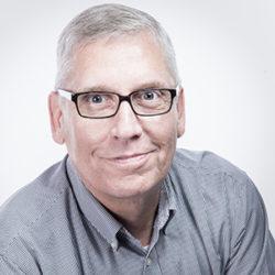Jim Platt